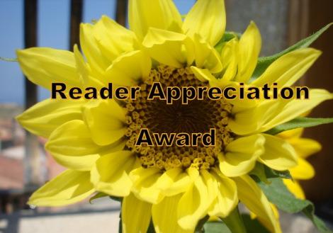reader_appreciation_award