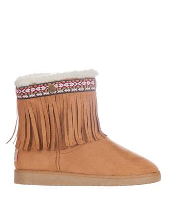 Soul Cal Boots