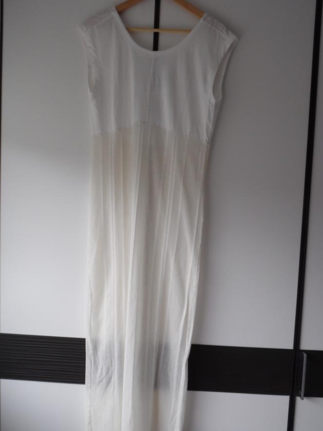 Dresses 001