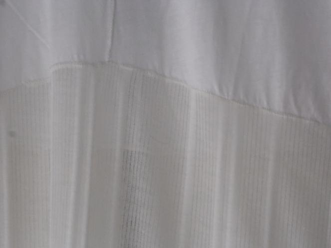 Dresses 003