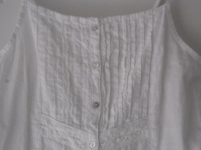 Dresses 006