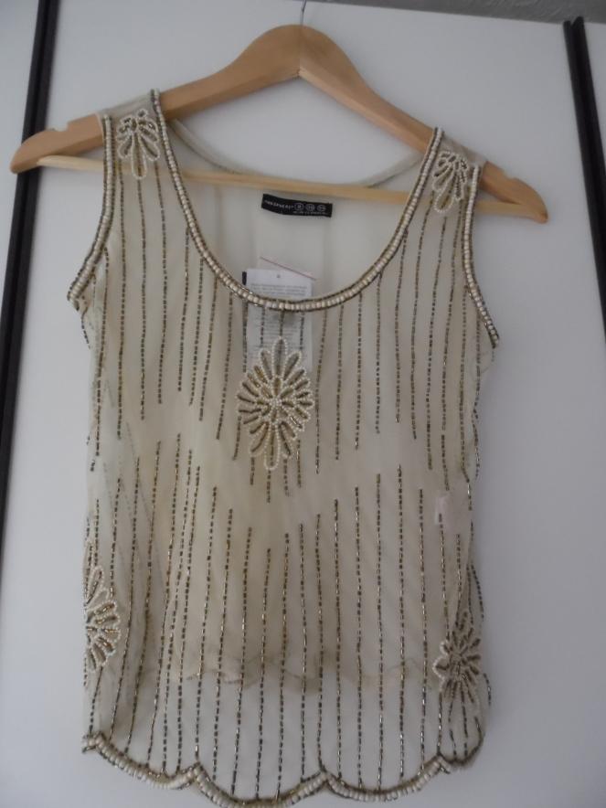 Dresses 009