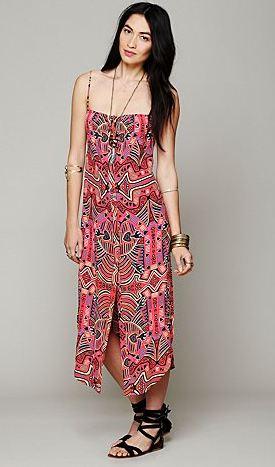 FP Dress2