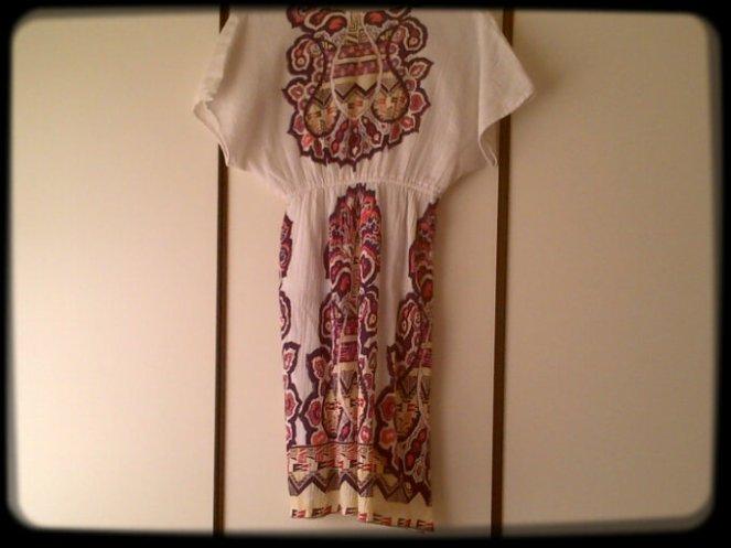 Dress 2 001