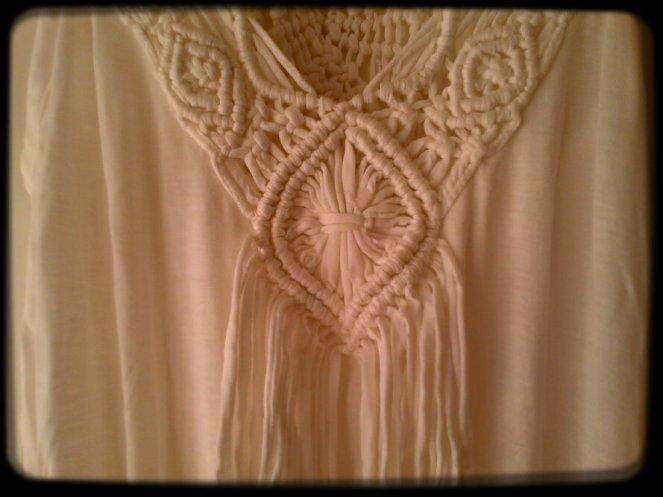 Maxi Dress RI 006