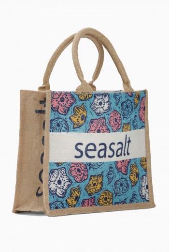 Seasale