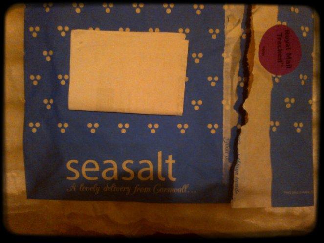 Seasalt 005