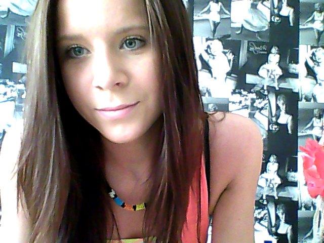 Snapshot_20120530_5