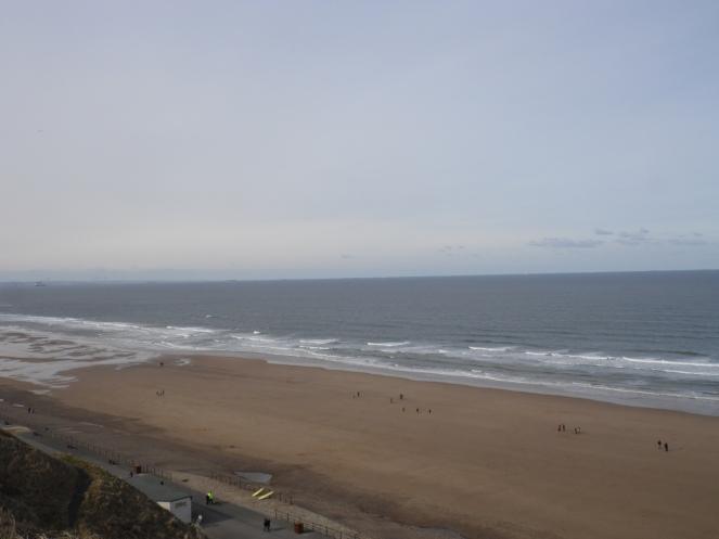 Beach Day 017