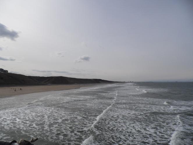 Beach Day 018