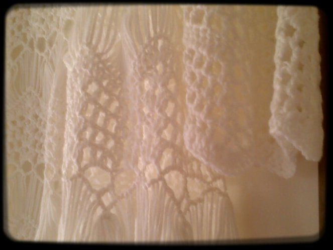 Crochet 005