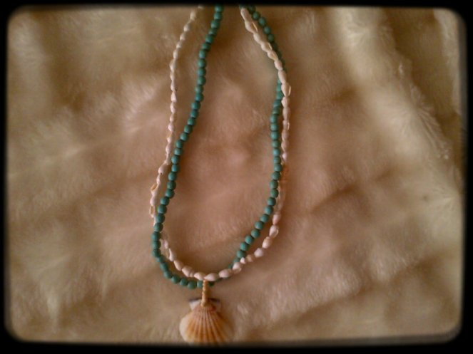 Necklace 010
