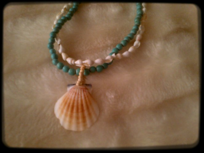 Necklace 011