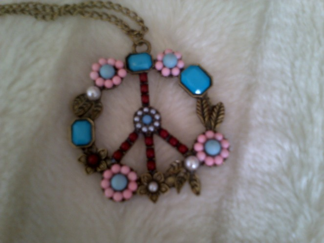 Necklace 024