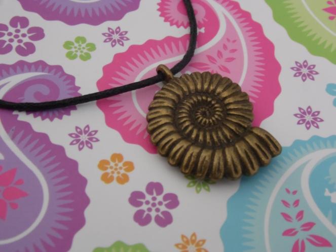 Necklaces 009