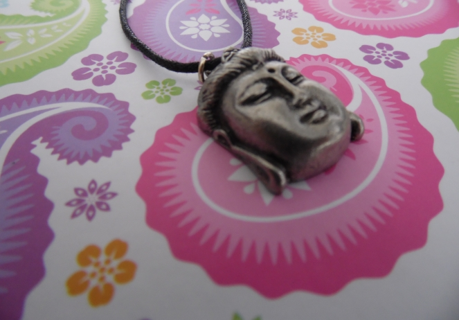 Sea Glass Necklaces 035