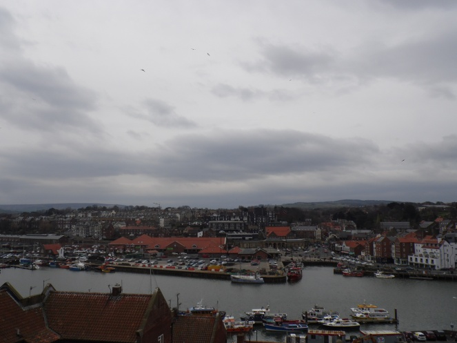 Whitby 003