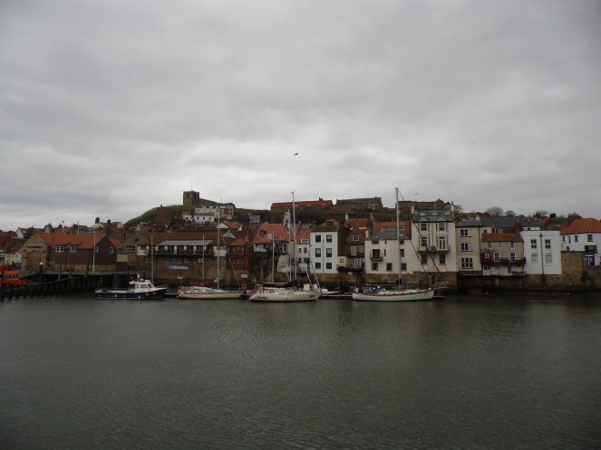 Whitby 008