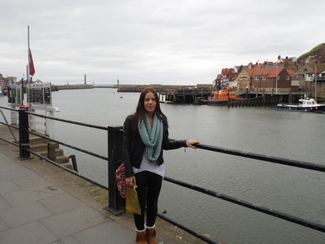 Whitby 009