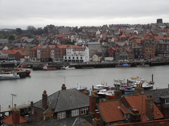 Whitby 012