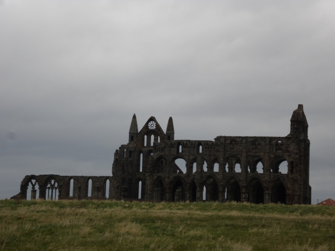 Whitby 027
