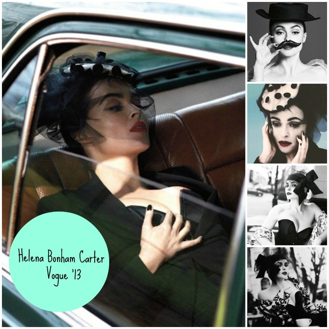 helena collage 2
