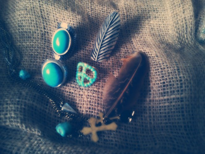 New Collection 003