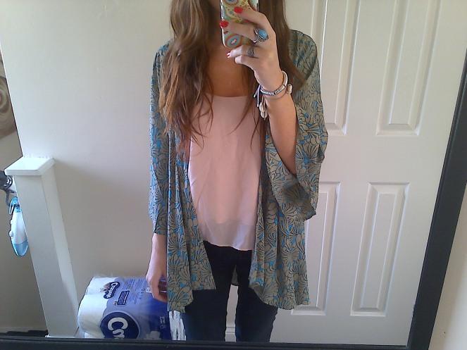 Kimono Weekend 015