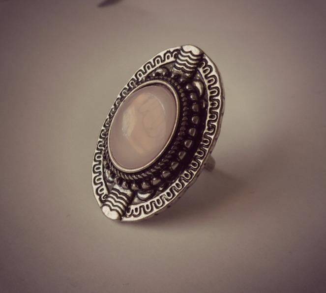 Lana Ring