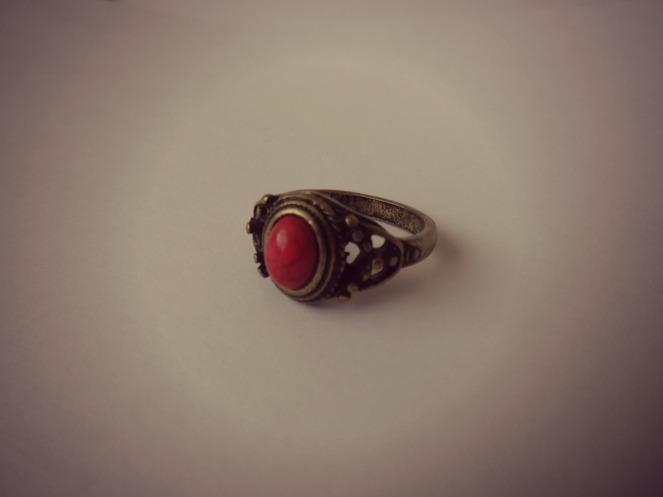 Red Ring 2