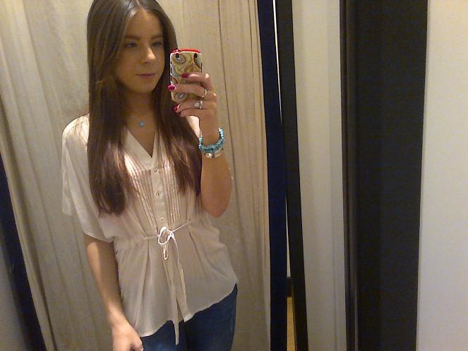 new hair 005