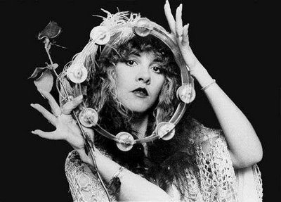stevie-nicks-pic